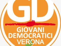 CONGRESSO PROVINCIALE GIOVANI DEMOCRATICI DI VERONA