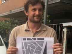 Sportello anagrafe a San Massimo: si realizzi uno studio di fattibilità