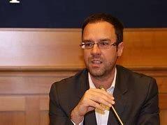 AMMINISTRAZIONI  Zardini, Belfiore è un esempio  Il Comune veronese riduce le tasse alle attività per il lockdown
