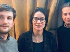 Mozione omofoba Bacciga-Zelger-Russo: una levata di scudi inutile e dannosa