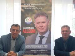«Futuro di A22: consentire agli enti locali il riscatto delle azioni dei privati per non danneggiare gli interessi di Verona»