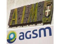 Fusione Agsm-Aim, disertata la commissione consiliare Questo è l'immobilismo che sta soffocando la città