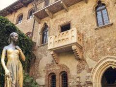 Casa di Giulietta, si continua a non decidere, ora basta!