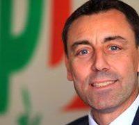 D'Arienzo: Zaia non risolve il problema dei bus affollati