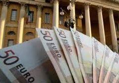 OPERE PUBBLICHE Finanziati 7 progetti di 6 comuni veronesi