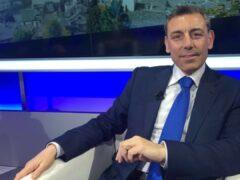 D'Arienzo: Arena, Sboarina & company si scusino!!