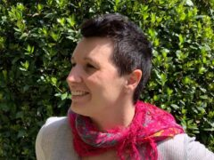 """Donne Democratiche, Sabrina Ugolini è la nuova portavoce: """"Alleanze larghe con movimenti e società civile per rompere il soffitto di cristallo che penalizza le donne"""""""
