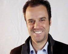 POLVERI SOTTILI, Zardini: «Negare il problema non lo risolve»