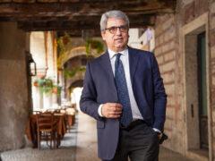 Dal Moro, prima il centrosinistra cambia e prima Verona ha una chance per sopravvivere