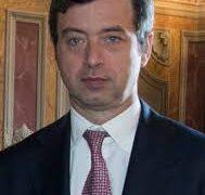 Andrea Orlando chiuderà la Festa de L'Unità di Verona