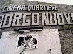 Piano di quartiere di Borgo Nuovo senza responsabile amministrativo Dimenticato il nuovo cinema teatro, ritardi anche sulla nuova piazza