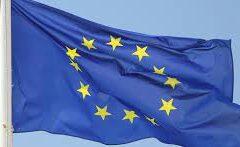 Verona rinuncia all'Europa