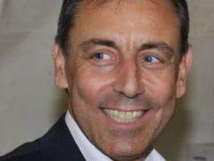 """D'Arienzo: """"Ho firmato la mozione per lo scioglimento di Forza Nuova e la confisca dei beni"""""""